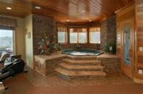 Indoor Spas Tubs indoor tub avoid disaster 7 things you must before beginning your project olympic