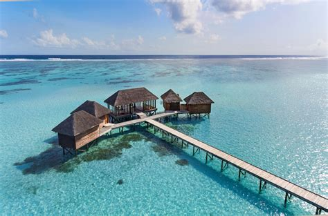best island of maldives best kid friendly the water bungalows family