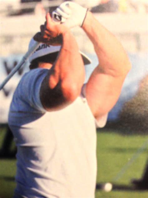 jason zuback swing jason zuback golfzillazuback twitter