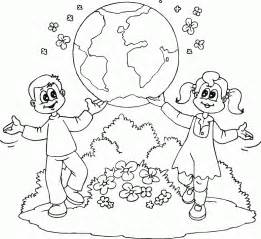 earth day coloring pages top 10 earth day coloring page for