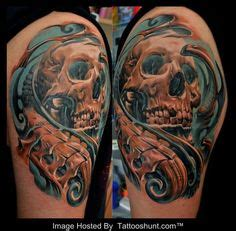 biomechanical tattoo fixers cover up tattoo biomechanical bio pinterest tattoo