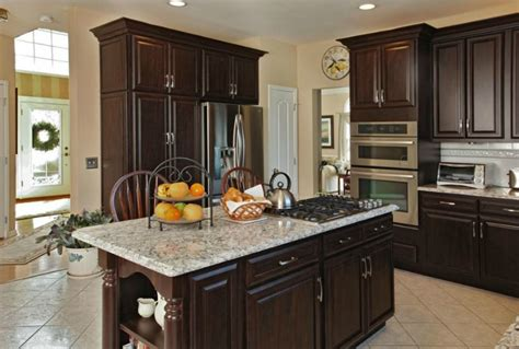 remodeled kitchen ideas kitchen remodel ideas