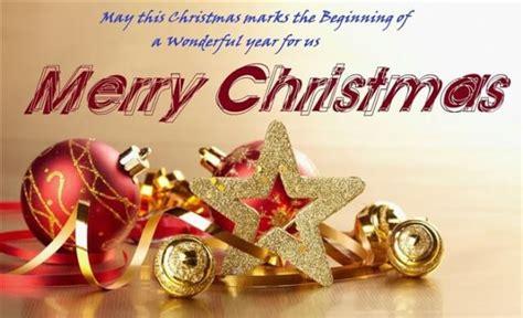 merry christmas greeting cards xmas cards christmas  cards