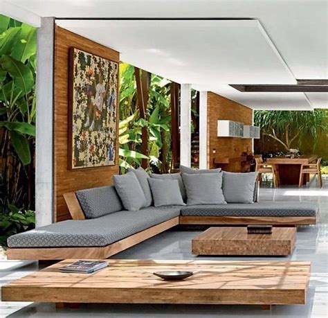 modern homes interior decorating ideas 25 best ideas about modern living rooms on