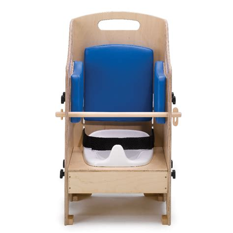 Potty Chairs For by Smirthwaite Potty Chair For Children Who Require More