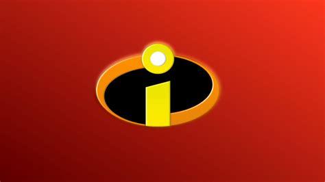 The Incredibles Iphone Casesemua Hp assuntos do st 250 dio natyvw p 225 6