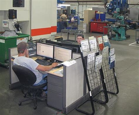 how to increase machining efficiency through machine