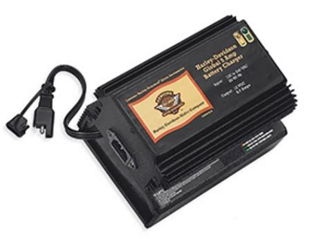 Harley Davidson Battery Warranty by Battery Charger Safety Warranty Parts Accessories