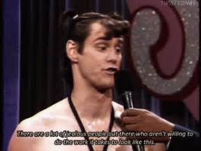 jim carrey in living color workout vera de milo on