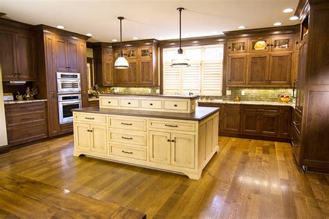 how to select kitchen cabinets select kitchen cabinets how to choose kitchen cabinet
