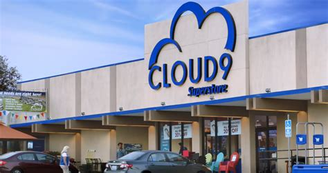 Cloud Store cloud 9 store 1217 superstore wikia fandom powered by