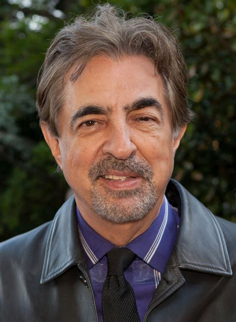 american actors first name tony joe mantegna wikipedia