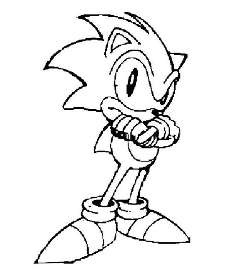 coloring pages nintendo characters nintendo characters coloring pages az coloring pages