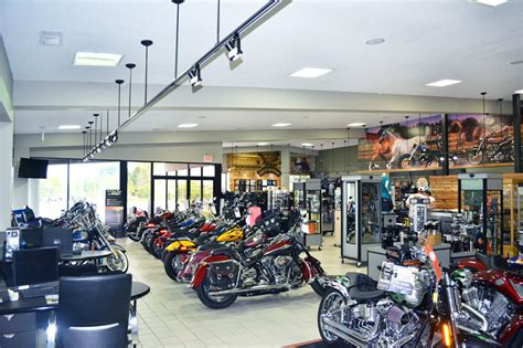 Harley Davidson Florence Ky by Thoroughbred Harley Davidson Shop Florence Ky Bike Gallery