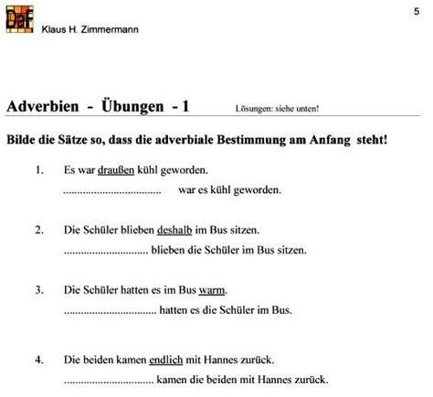 Anschreiben Als Fremdsprache 121 Best Images About Info On