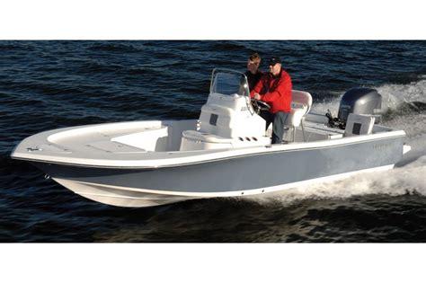 tidewater boats carolina bay tidewater boats 2200 carolina bay boats for sale