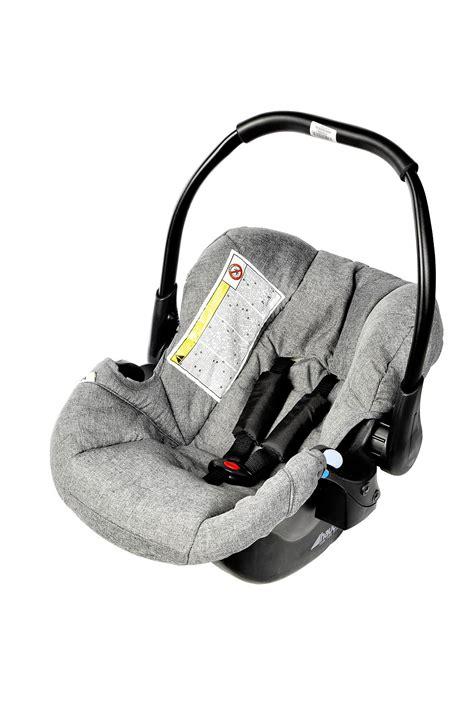 hauck zero plus comfort 30 fotelik 243 w dziecięcych wyb 243 r kierowc 243 w