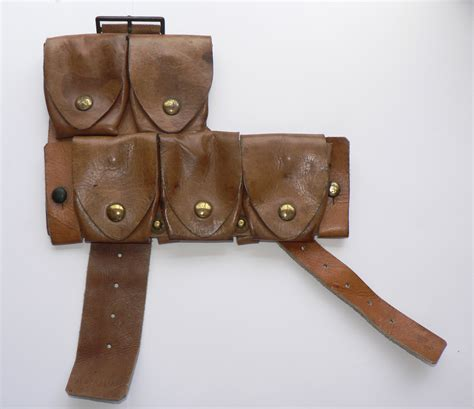 leather pounch patterns leather belt pouch images