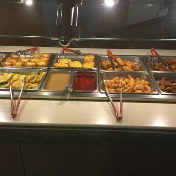golden wok china buffet 23 reviews chinese 1410