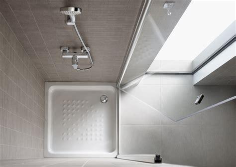 plato ducha 60x60 bases de duche solu 231 245 es de duche cole 231 oes roca