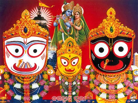 jagannath wallpaper for desktop bhagwan ji help me lord jagannath hd wallpapers