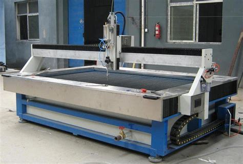 cmt water jet cutting tables purchasing souring