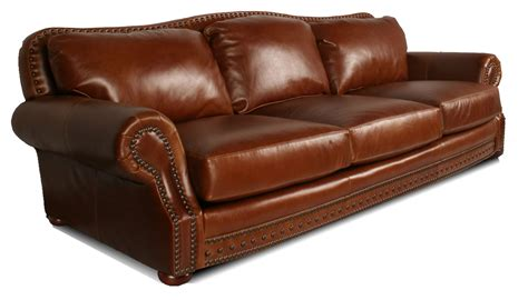 infinity leather furniture leather creations