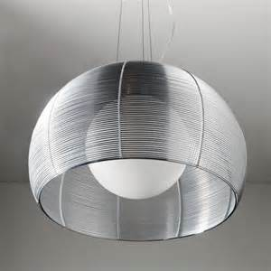 contemporary light shade home design