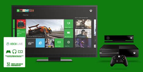 Xbox Live Sweepstakes - get the most with xbox live sweepstakes
