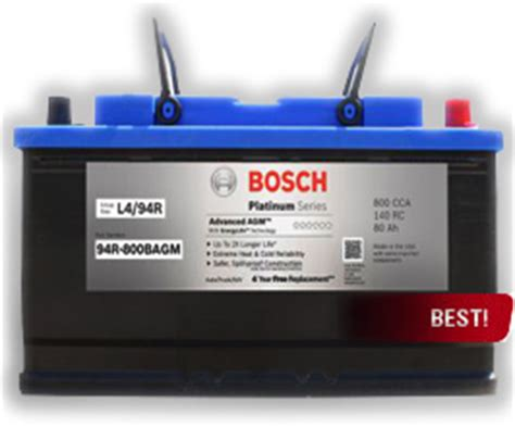 Car Battery, Auto Batteries, Car Batteries   Pep Boys