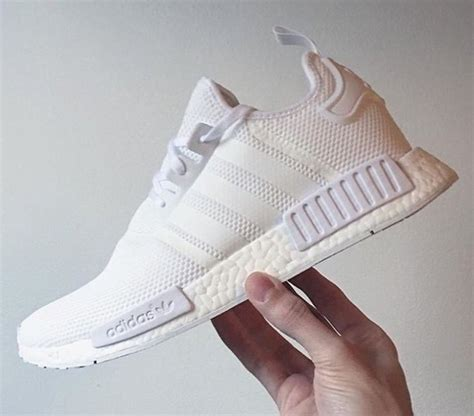 shoes adidas adidas boost adidas shoes boost white white shoes athletic