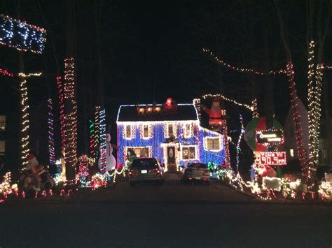 Tacky Lights by 26 Best Images About Tacky Light Tour On