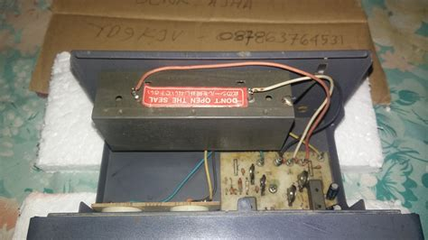 swr power meter merk daiwa model cn 103 swaradio
