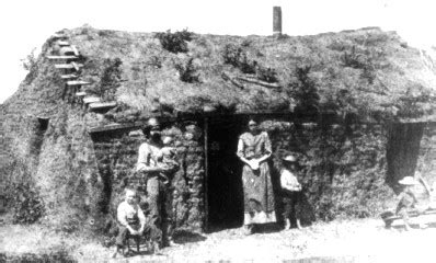 sod house definition sod house native indian tribes and american homesteaders