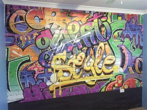 graffiti wallpaper sles graffiti wall murals