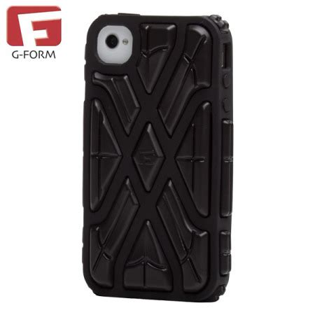 Slim Armor Zenfone 4s g form x protect for iphone 4s 4 black