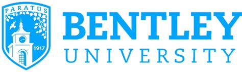 bentley university athletics logo cis sandbox bentley s technology social learning space