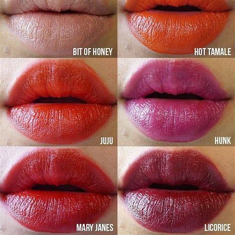 Nyx Matte Lipstick Butter best 25 nyx butter lipstick ideas on nyx