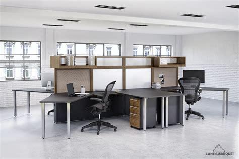 bureau d 騁ude construction zone sismique inotec bureau 3d ypc 607 zone sismique