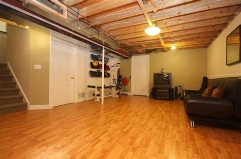 Make Your Basement Ideas So Cool Cool Basement Floor Paint Ideas To Make Your Home More Amazing