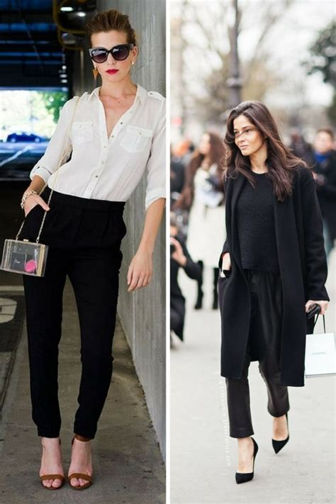 how should a 35 year old dress how to dress if you are 35 year old woman favourite style