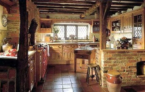 world country kitchens