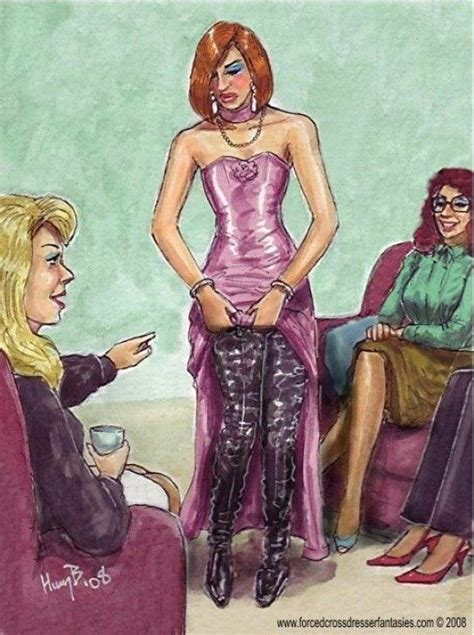 sissi toons on pinterest sissy maids sissi and sissy boys 1000 images about gorgeous sissies on pinterest sissy
