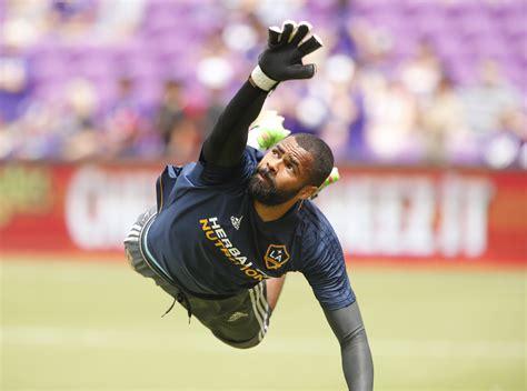 epl usa draftkings epl soccer daily picks may 13 2017 page 2
