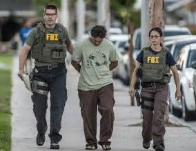 can fbi agents have tattoos fbi swat in