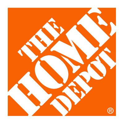 113008 home depot careers