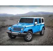 Jeep Wrangler/Cherokee Ford Taurus Honda Ridgeline