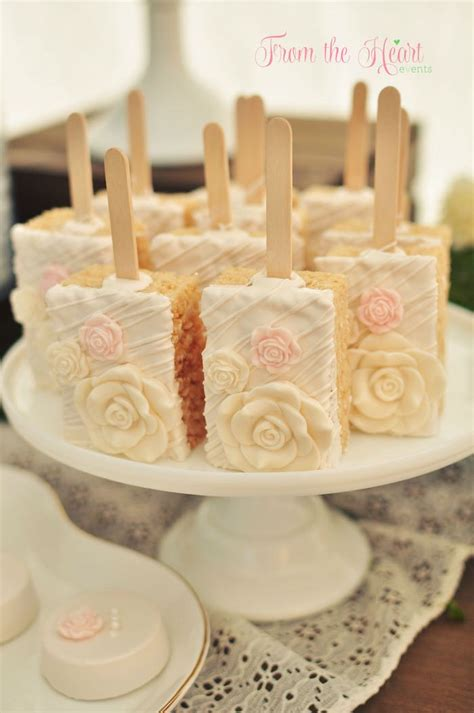 beach wedding cupcake ideas – Cupcake Towers and Specialty Tiered Cakes Gallery   The Chocolate Carousel