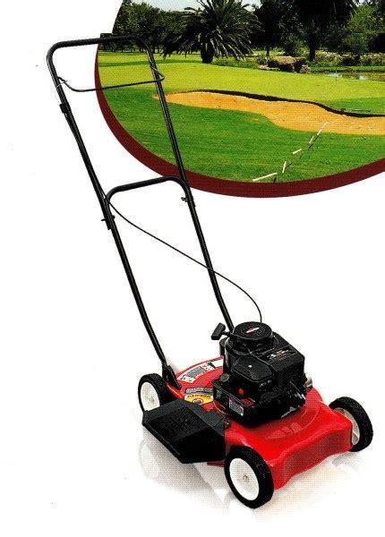 Mesin Potong Rumput Komatsu mesin potong rumput mesin potong rumput dorong merk mtd