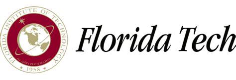 Florida Tech Mba Accreditation by Florida Tech Graduate Program Reviews
